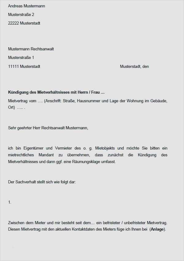 Widerrufsrecht Kundigung Muster لم يسبق له مثيل الصور Tier3 Xyz