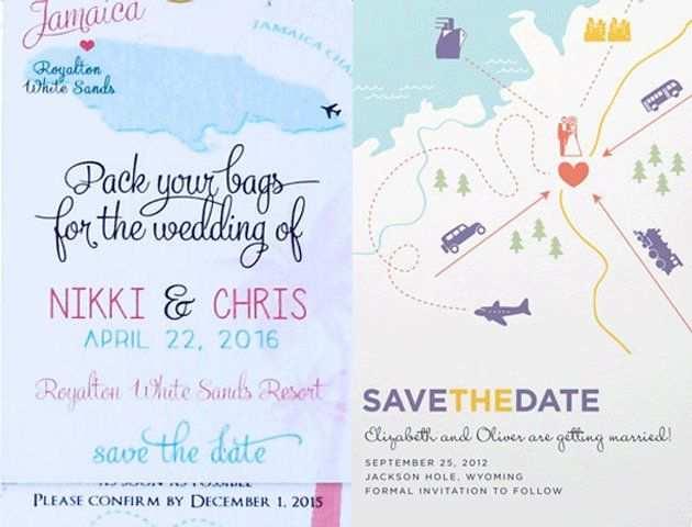 14 Whatsapp Wedding Invitation Messages Card Templates Wedding