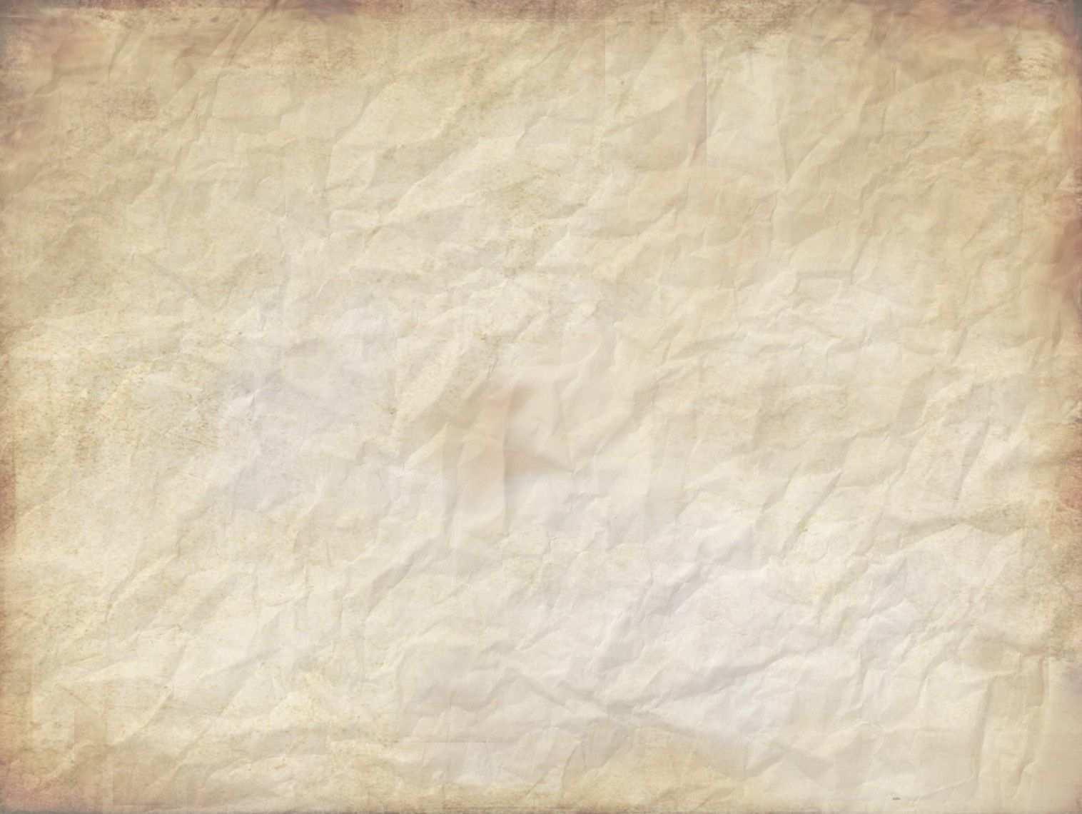 Schatzkarte Blanko Schatzkarte Karten Ausdrucken