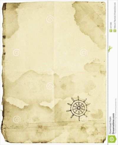 Schatzkarte Vorlage Kostenlos Schatzkarte Karten Piraten
