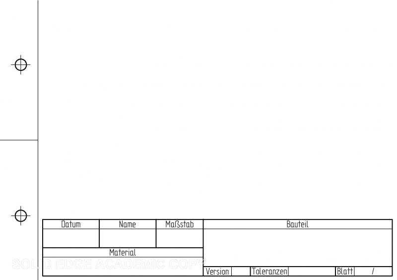 Zeichenblatter Bauplane Zeichnungen Cad Schiffsmodell Net