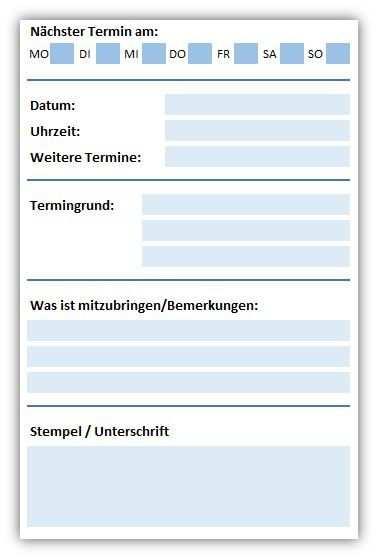 Pin Von Sannie Barking Auf Coaching Termine Ausdrucken Und Zettel