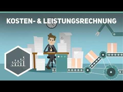 Pin Von Rose Auf Karriere In 2020 Finanzbuchhaltung Rechnung