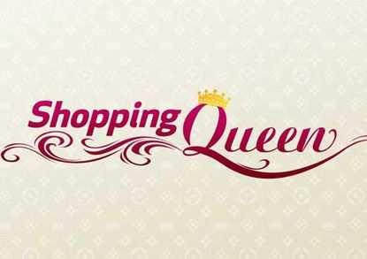 Shopping Queen Vox Geburtstagskarte Shopping Queen Digitale