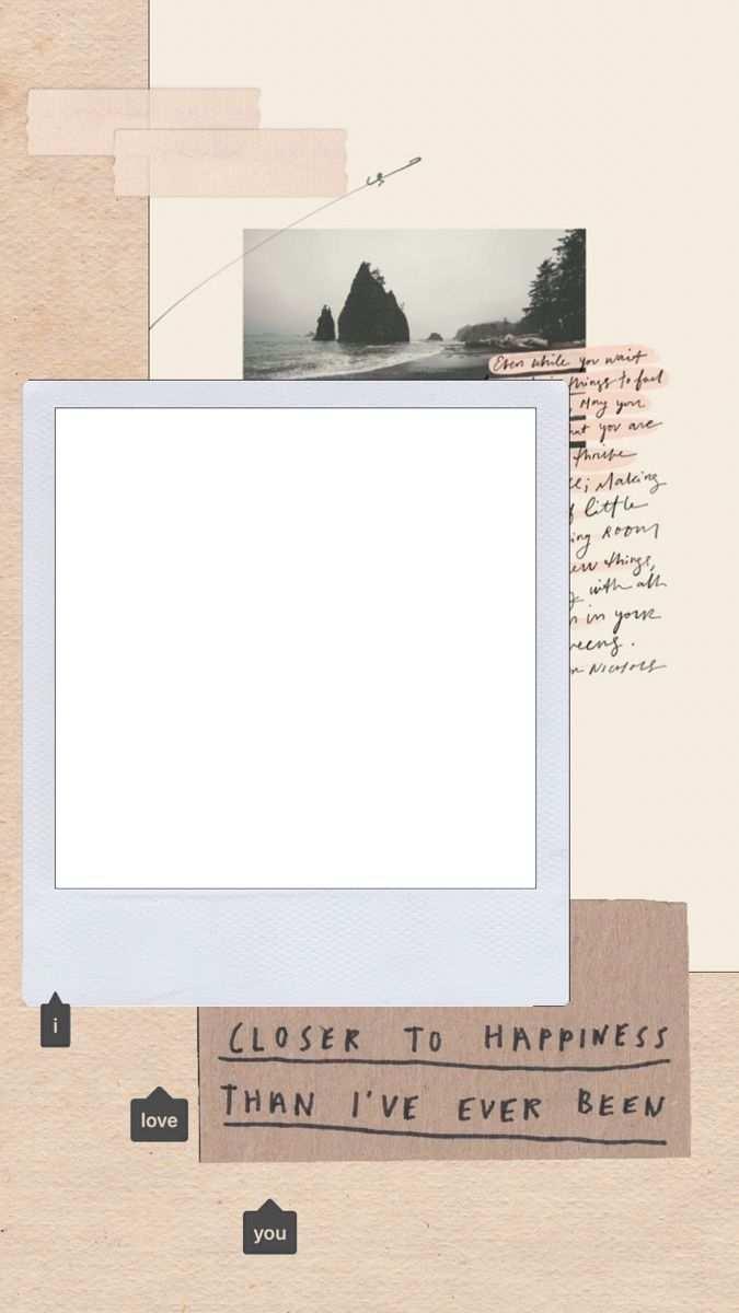 Pin Oleh Vairaxw Di Template Di 2020 Seni Buku Kartu Kertas