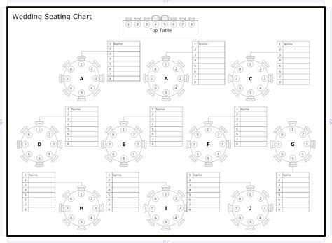Image Result For Table Placement For Banquet Seating 100 With