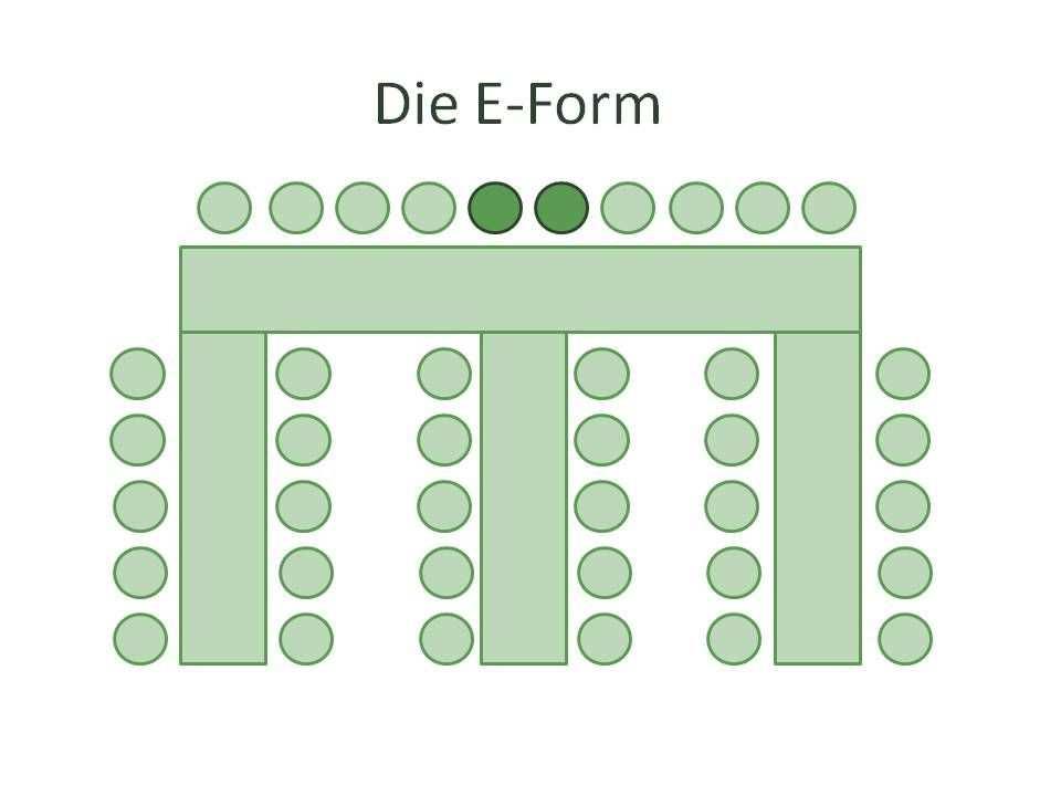 Tischordnung E Form Tafel Tischordnung Hochzeit Sitzordnung