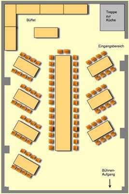 Variante Der Tischordnung Tische Tafel Tischordnung Hochzeit