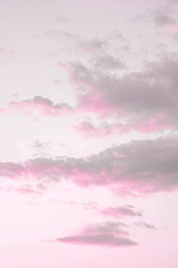 Sky Retoure Drucken