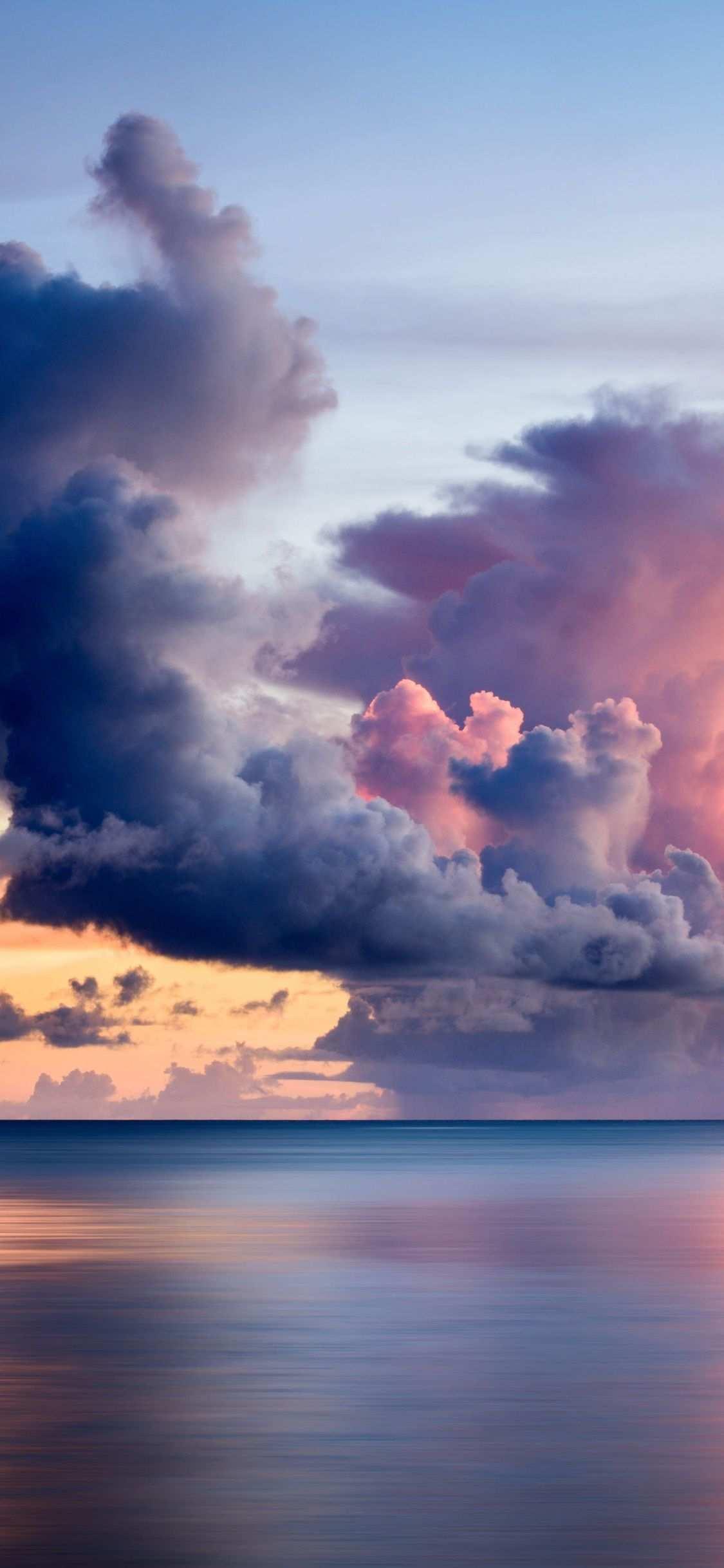 Sky.De Widerruf
