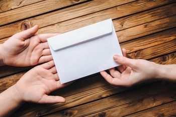 4 Tipps So Schreiben Sie Erfolgreiche Spendenbriefe