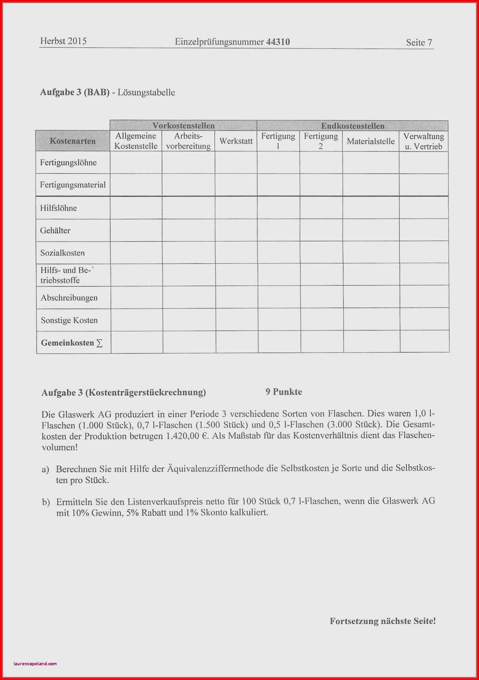 Spesenabrechnung Lkw Fahrer Vorlage 13 Bewerbungsunterlagen
