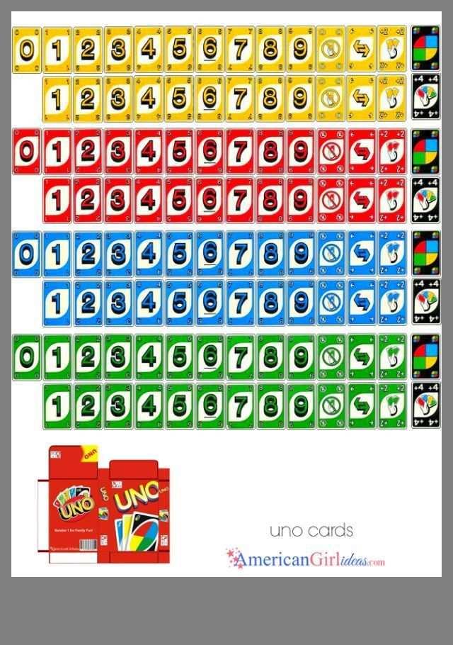 Pin De Thorsten Grohnert En Spiele En 2020 Imprimibles