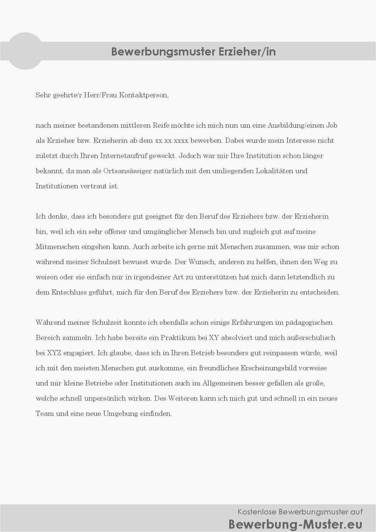 Design 41 Zum Steckbrief Erzieherin Vorlage Steckbrief