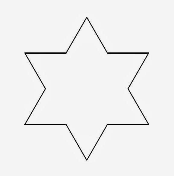 Vorlage Sterne Falten 388 Malvorlage Stern Ausmalbilder Kostenlos