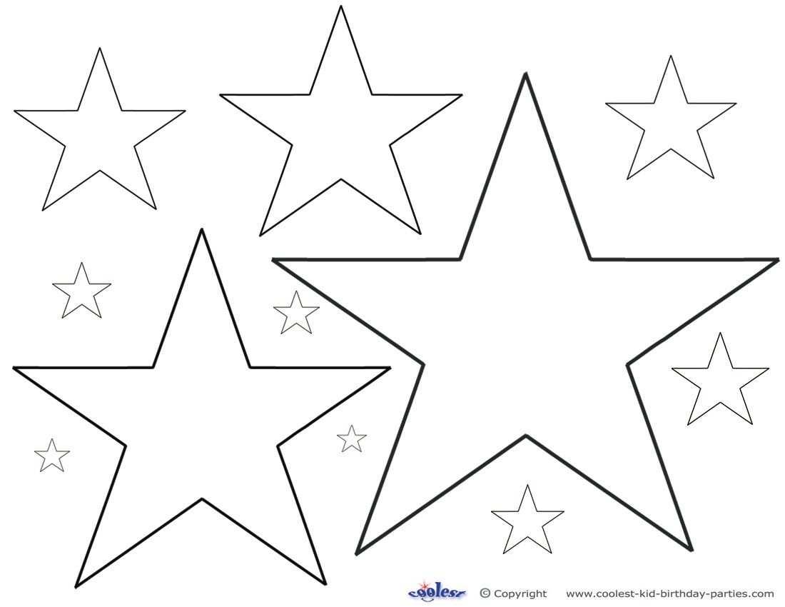 Stern Vorlage Ausschneiden Mit Bildern Weihnachten Basteln