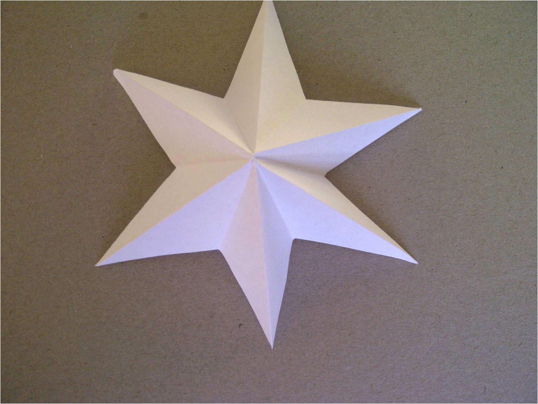 Inspirierende Sterne Basteln Mit Kindern Vorlagen Inspiration Von