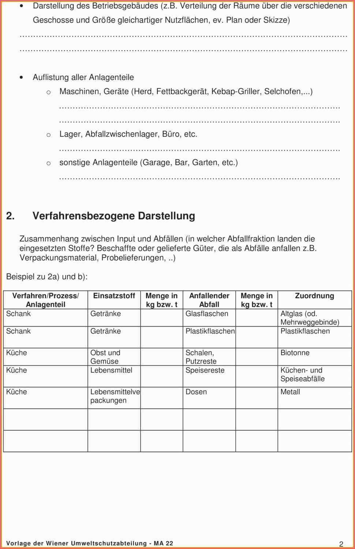 Widerspruch Reha Klinik Vorlage In 2020 Rechnung Muster