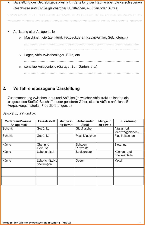 Antrag Auf Akteneinsicht Muster Rechnung Muster Briefvorlagen