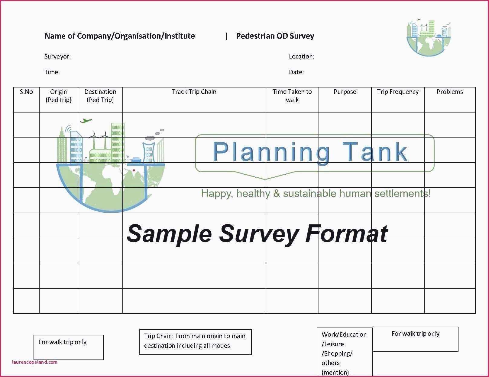 Frisch Stundenzettel Excel Vorlage Kostenlos Briefprobe