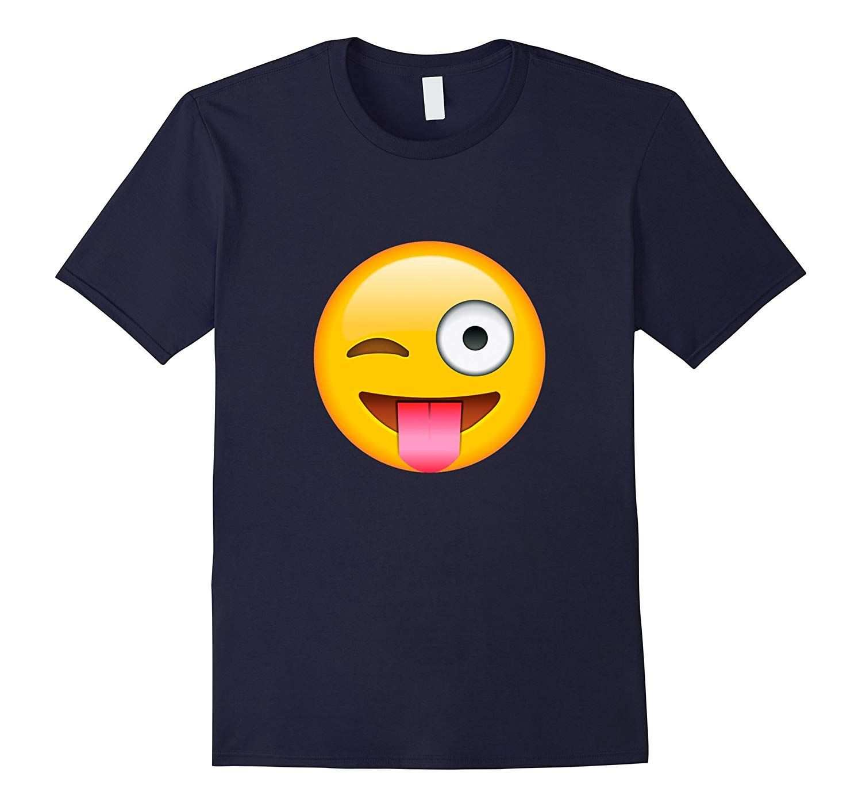 t shirt motive zum ausdrucken