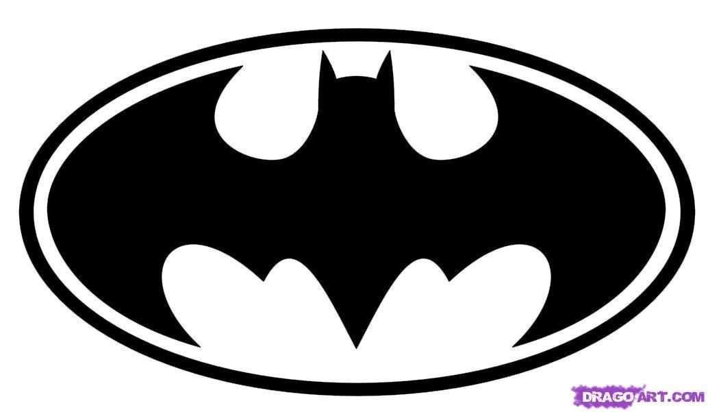 Free Printable Stencils For Painting T Shirt Batman Begins