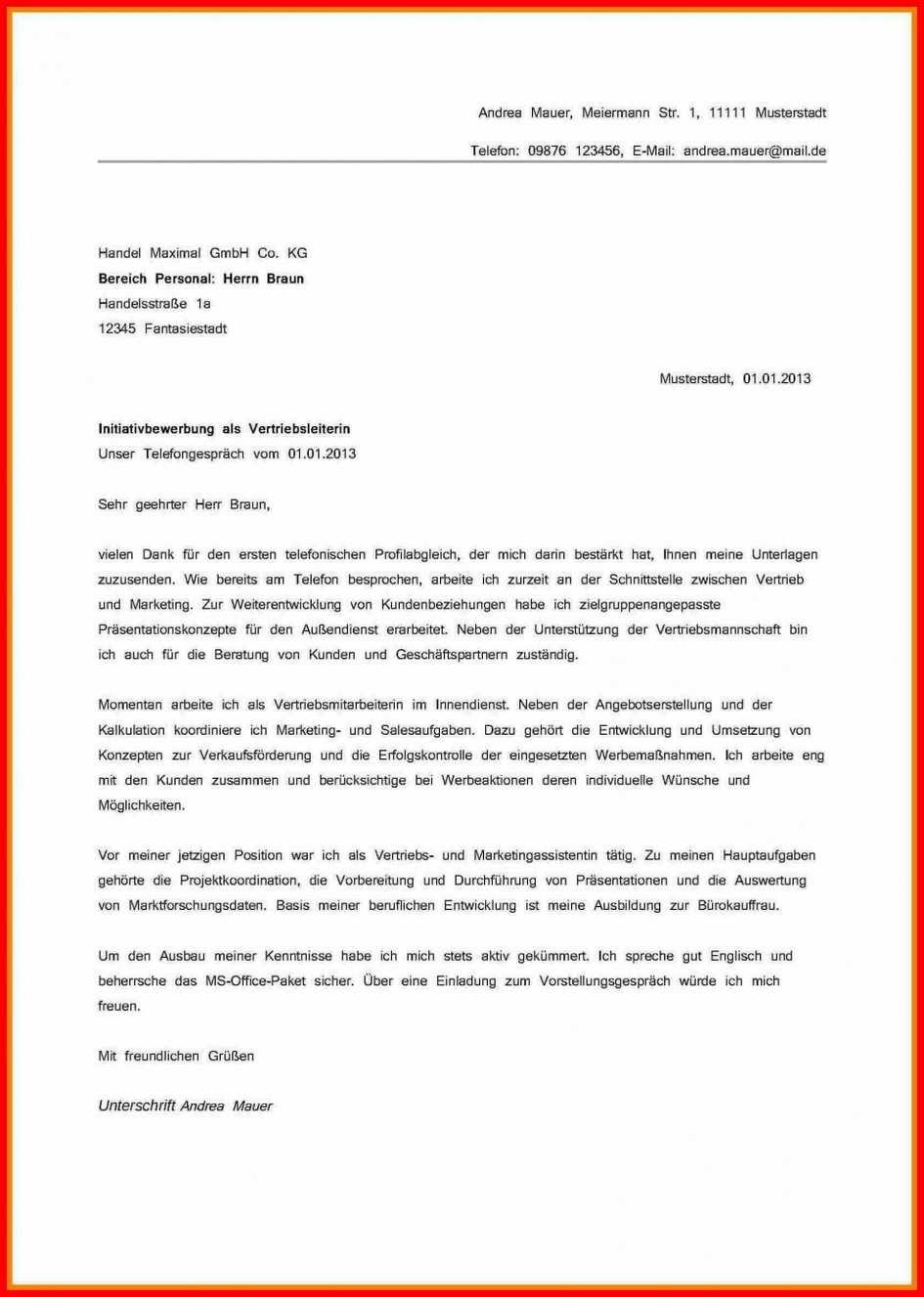 Tagesbericht Praktikum Kindergarten Bericht Zum Praktikum In