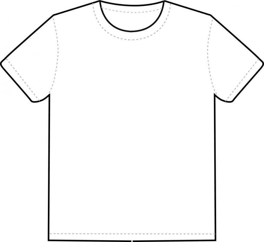 Blank Tshirt Template T Shirt Design Template Shirt Template