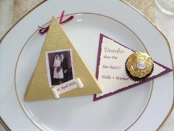 Deko Goldene Hochzeit 83 Innen Dekoration Tischdeko Goldene