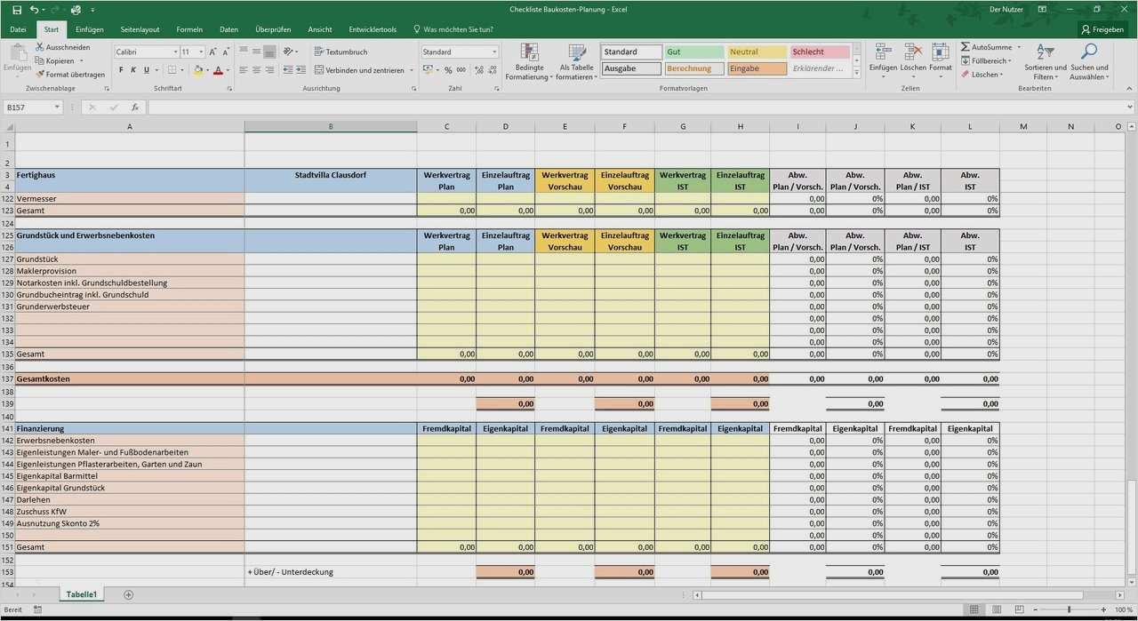 Topsim Excel Vorlagen Planspiel 16 Wunderbar Diese Konnen