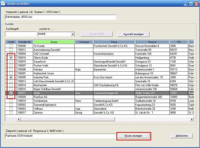 Crmsoft Download Freeware De