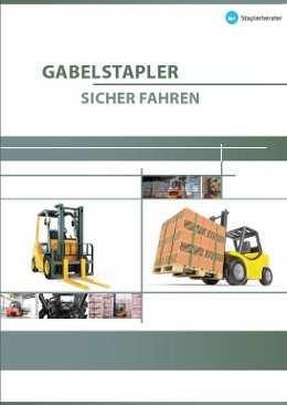 Ebook Gabelstapler Sicher Fahren Pdf Broschure