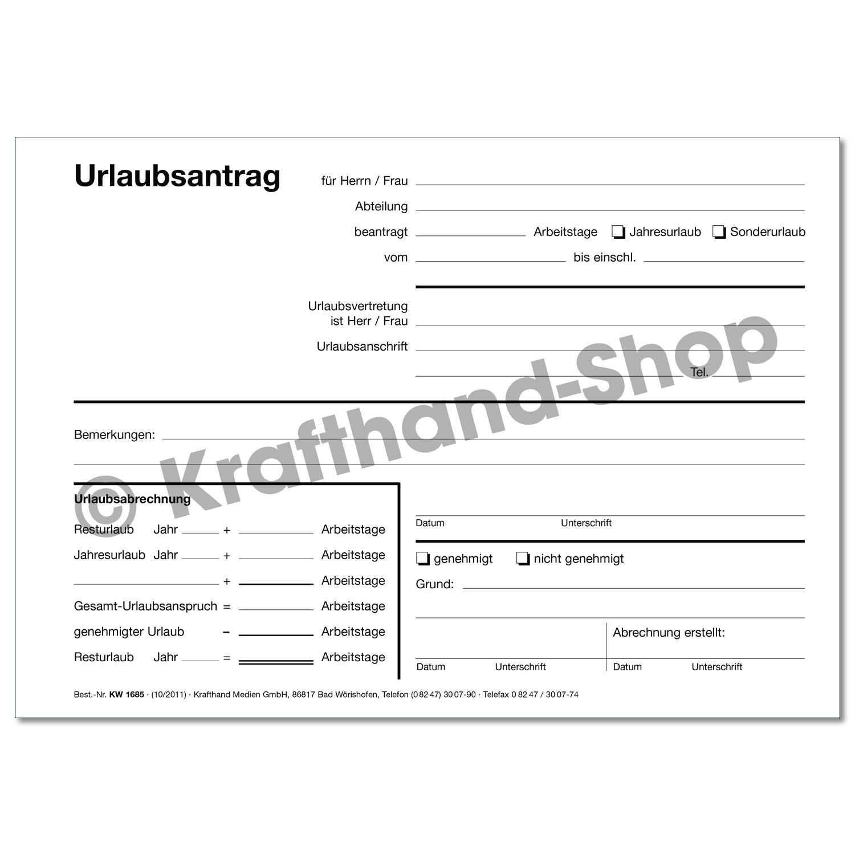 Neu Urlaubsantrag Excel Briefprobe Briefformat Briefvorlage Urlaubsvertretung Urlaub Briefvorlagen