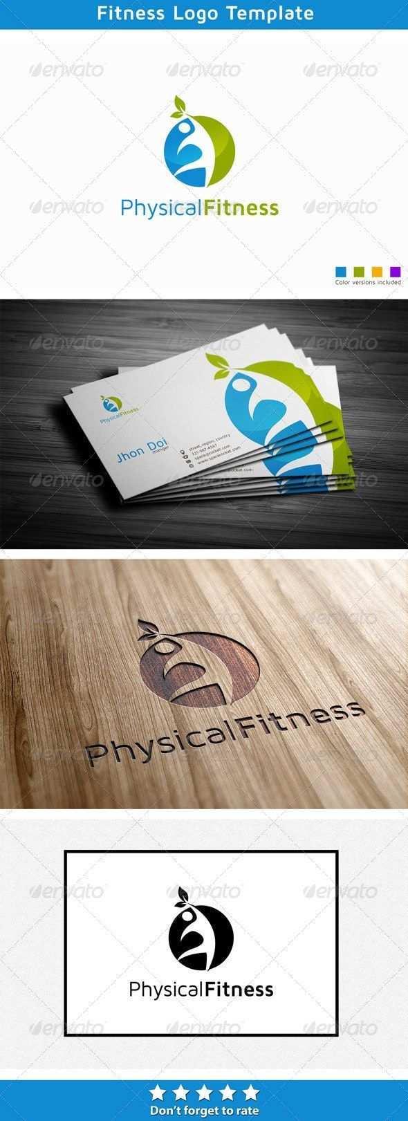 Neueste Kostenlos Visitenkarten Physiotherapie Beliebt