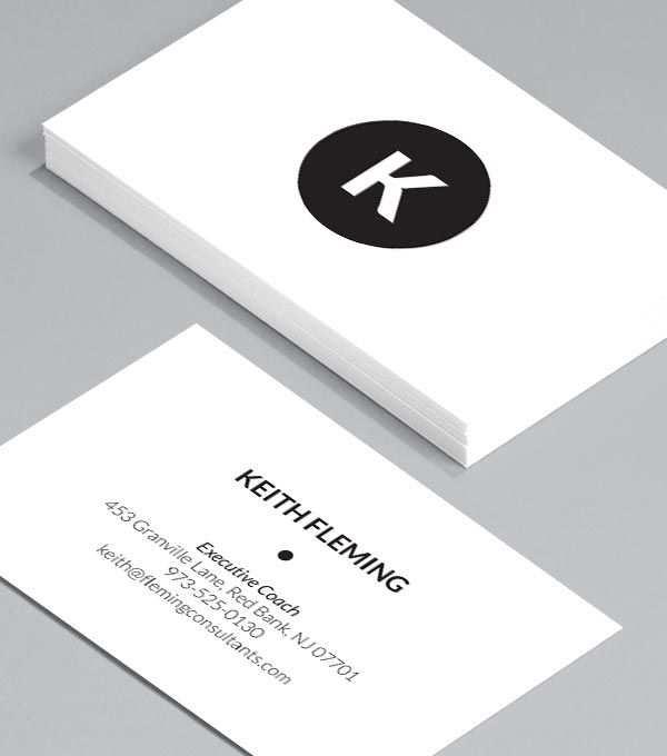 Designvorlagen Fur Visitenkarten Durchstobern Moo Deutschland