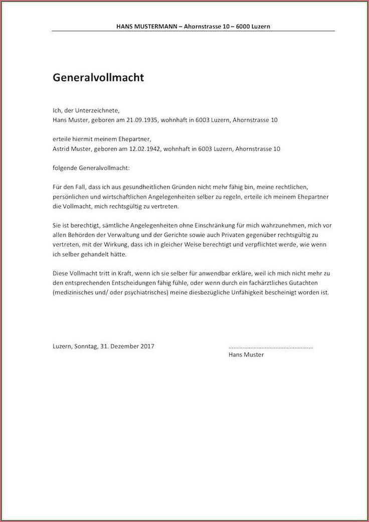 Formloser Antrag Darlehen Jobcenter Muster Formloser Antrag