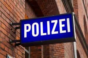 Vorladung Bei Polizei Muss Man Erscheinen Oder Kann Man Absagen