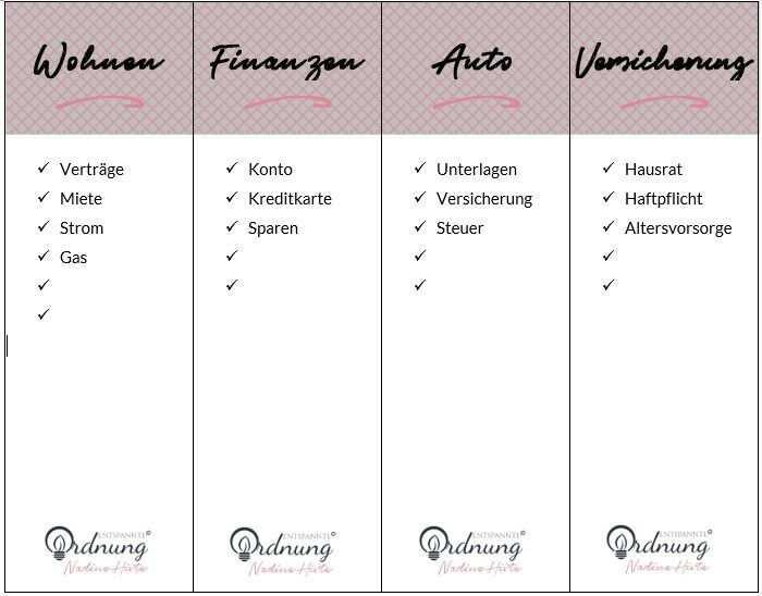 Ordnerrucken Word Kostenlose Vorlage Zum Download Ordnerrucken Vorlage Ordnerrucken Ordnerrucken Word