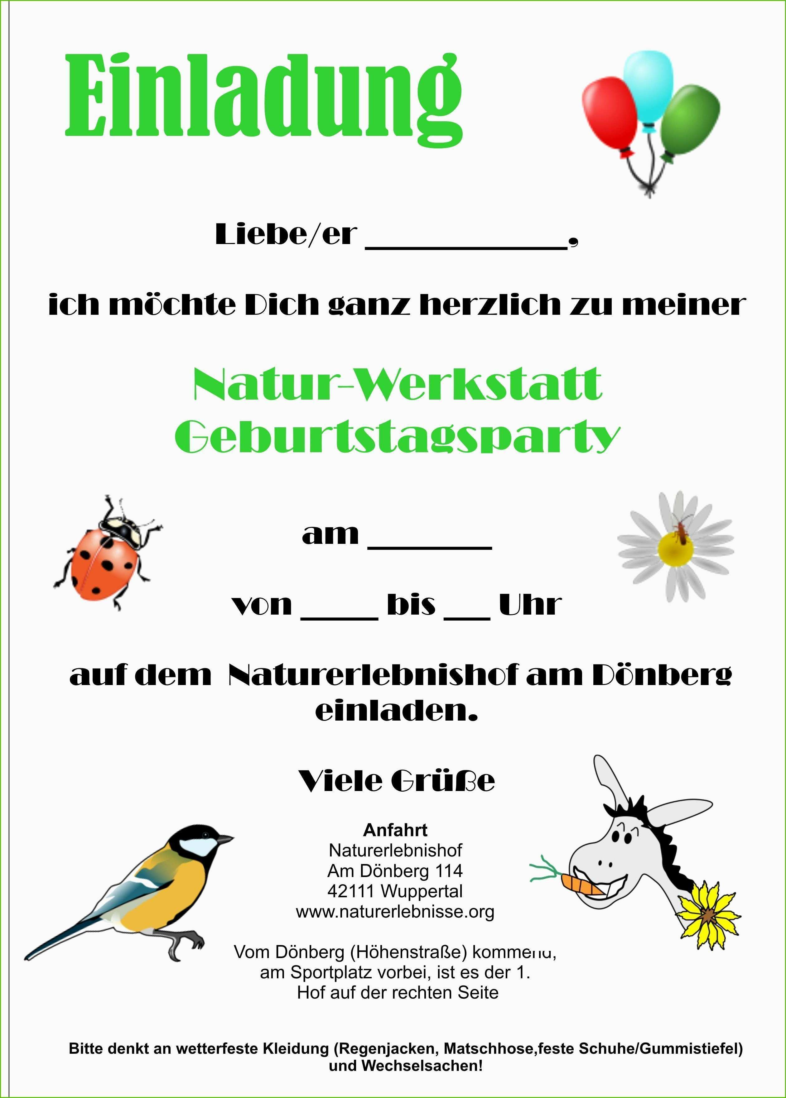 Vorlage Einladung Kindergeburtstag Krone Vorlage Einladung