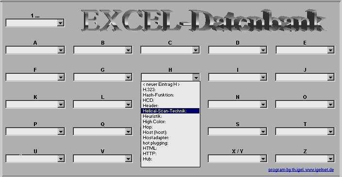 Vorlage Lose Excel Gut Diese Konnen Anpassen In Ms Word