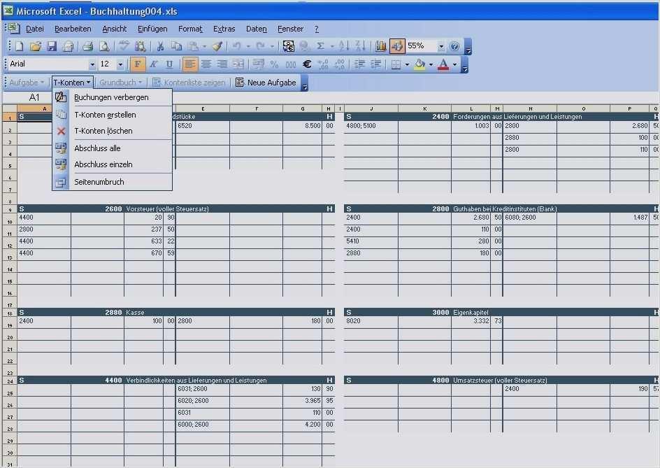 T Konten Excel لم يسبق له مثيل الصور Tier3 Xyz