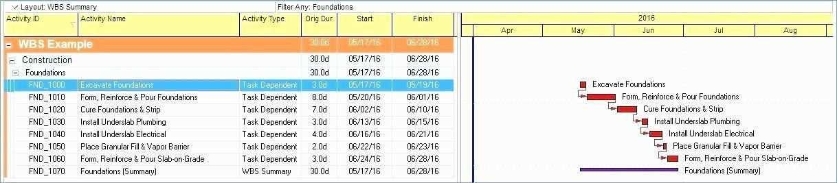 19 Excel Vorlage Fur Den Wartungsplan Fur Gebaude In 2020 Excel Vorlage Lebenslauf Muster Word Etikettenvorlagen