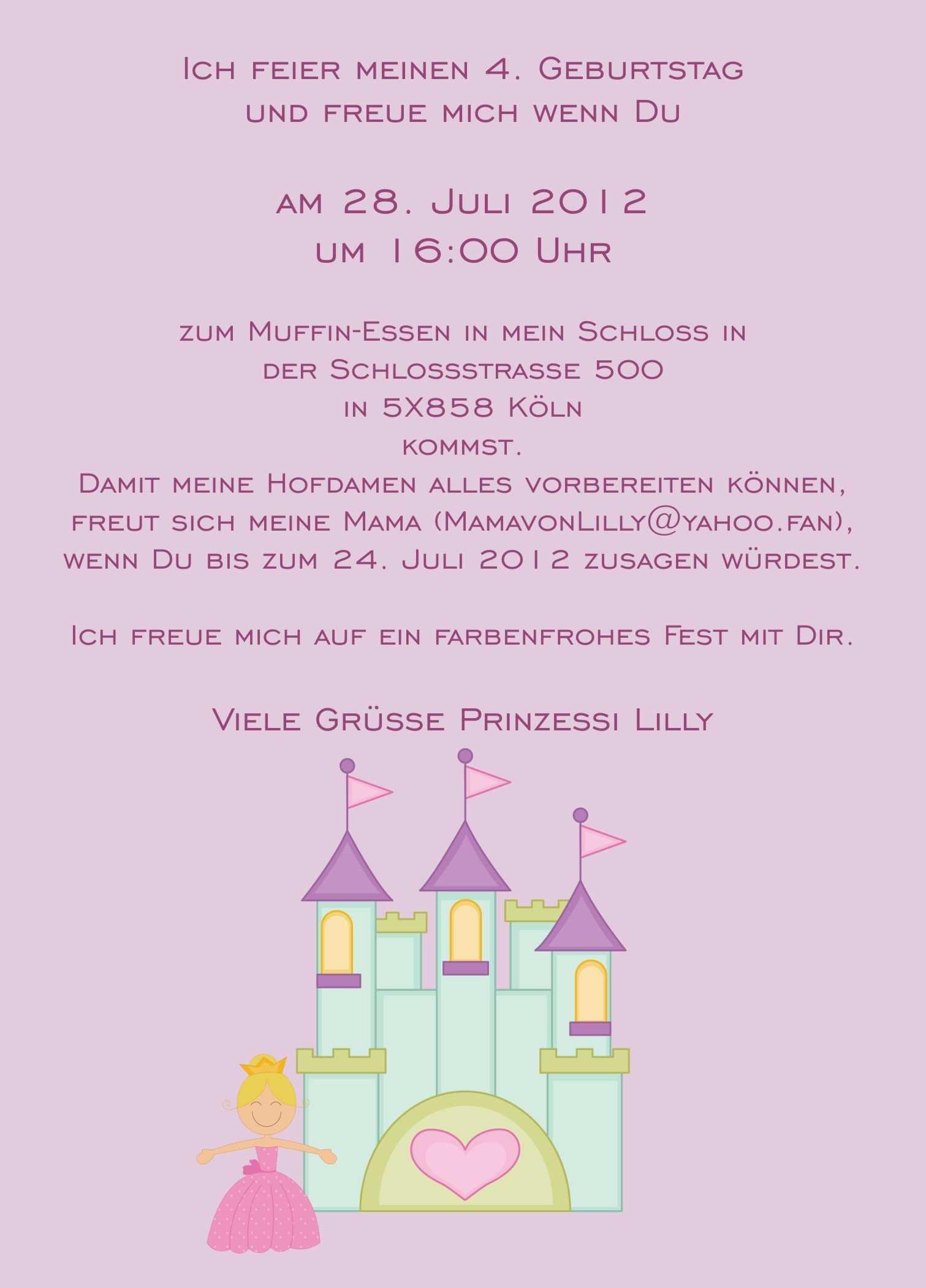 Einladung Kindergeburtstag Text Schatzsuche Einladung