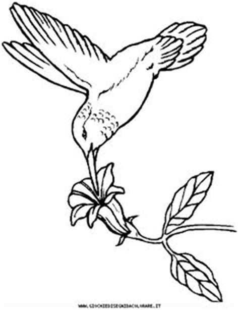 Images Vogel Malvorlagen Holzschnitzmuster Holz Gravieren Vorlagen