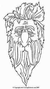 Holzbrennmuster Fur Anfanger Gratis Holz Gravieren Vorlagen