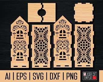 Pin Auf Cnc Lasercut Papercut Plotter