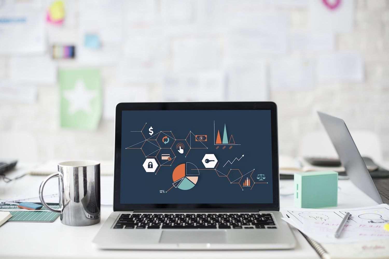 Advanced Analytics Digital Marketing Data Bias Webinar Recap