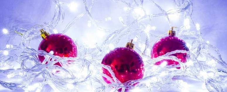 Harmonischerstaunlich Weihnachtsbrief Kunden Vorlage