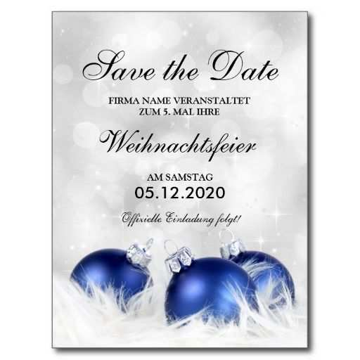 Invitation Christmas Celebration Collecting Main Zazzle Com