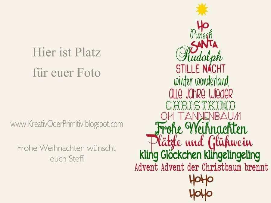 Weihnachtskarte Free Download Weihnachtskarten Weihnachten Kostenlose Weihnachtskarten